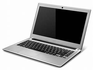 Cara Menginstal Windows 8 Di Laptop Acer Aspire V5