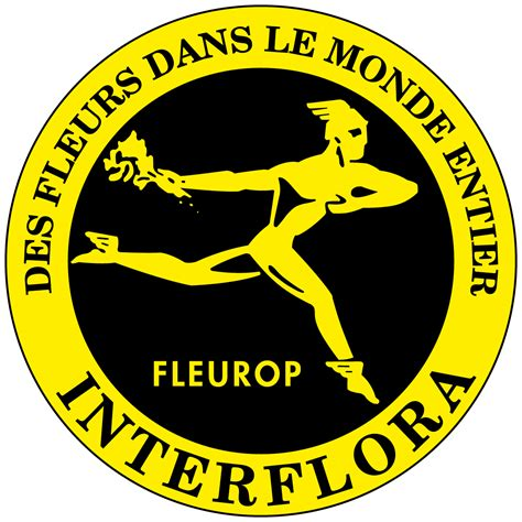 interflora siege social société française de transmissions florales wikipédia