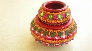 Wooden Handicraft and Rukhwat Material 02 Wholesaler