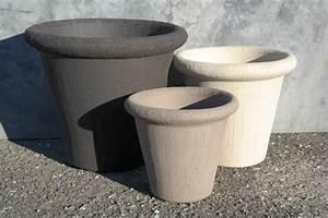 Pot De Fleur Grande Taille : superb pot terre cuite grande taille 1 grand pot de fleur terre cuite ~ Teatrodelosmanantiales.com Idées de Décoration