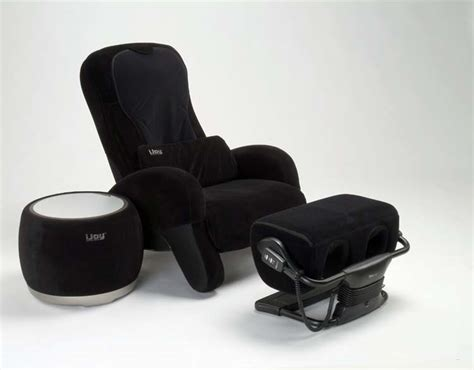 ijoy 100 human touch chair ijoy 100 backstore product reviews