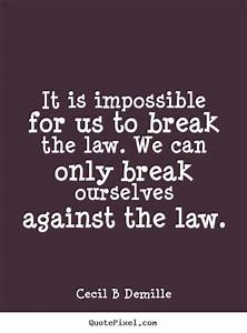 Quotes For Law Students. QuotesGram