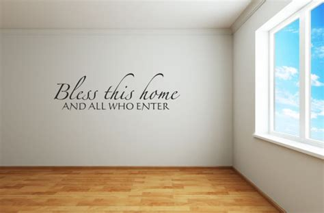 Quotes For The Living Room Quotesgram