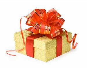 Holiday Gifts For Aging Parents and Grandparents Part 1