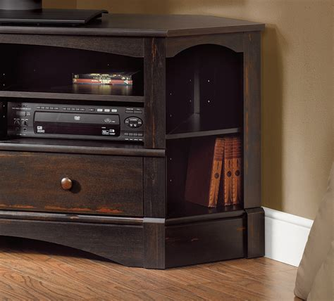 corner tv cabinet for flat screens corner tv stand for flat screen 60 inch with storage