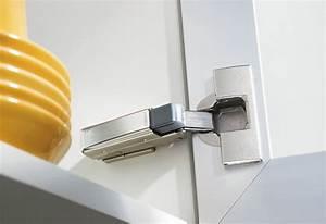Magnete Für Möbeltüren : d mpferset f r m belt ren optifit online kaufen otto ~ Markanthonyermac.com Haus und Dekorationen