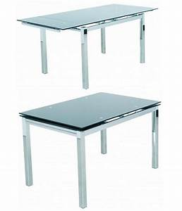 Ikea De Öffnungszeiten. mesas para cocina ikea. storn s kaustby ...