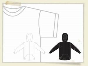 17 best images about heat transfer ideas on pinterest for Free t shirt transfer templates