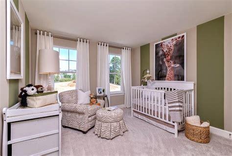 rideaux chambre bebe rideaux chambre bébé rideaux et voilages