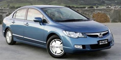 What Is The Cheapest Hybrid Car by Cheapest Hybrid Car To Own Maintain In Australia