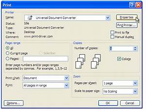how to convert word document in to jpg jpeg pdf file With word documents to jpg