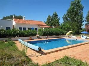 Swimmingpool Im Haus : haus mit garten und swimmingpool ferienhaus in vila nova de milfontes mieten ~ Sanjose-hotels-ca.com Haus und Dekorationen