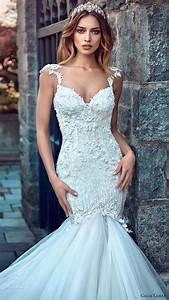 galia lahav spring 2017 couture wedding dresses le With mermaid wedding dresses 2017