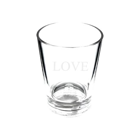 engraved shot glass hansonelliscom