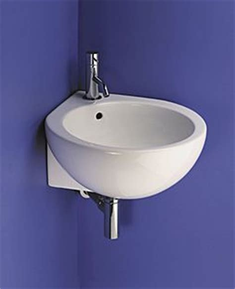 1000 ideas about small basin on pinterest small shower
