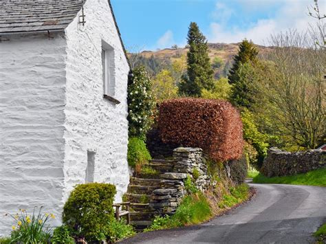 newby bridge cottages april cottage newby bridge updated 2019 prices