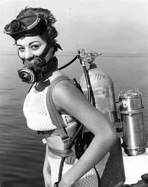 Scuba Diving #scuba #diving #freediving #apnea in 2019