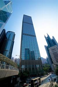 Serviced Offices To Rent And Lease At 19  F  Cheung Kong Center  2 Queen U0026 39 S Road Central