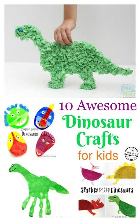 best 25 dinosaur crafts ideas on 540 | 9e7dd5d02528c3637d41a146a73c4954 dinosaur crafts kids fun toddler crafts