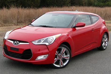 All Hyundai Models  Full List Of Hyundai Car Models