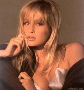 Estelle Hallyday - High quality image size 501x540 of ...