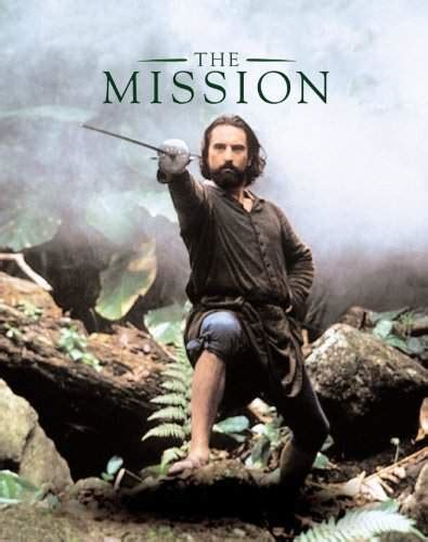 Watch The Mission 1986 Full Movie Online Or Download Fast