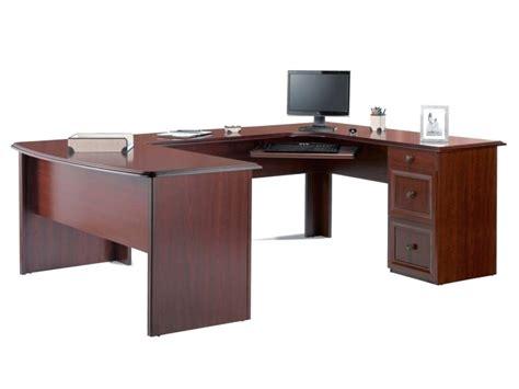 bureau depot auray office depot computer desks for home desk home office