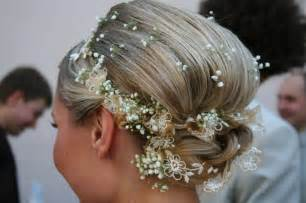 wedding hairstyles for thin hair the hair conversation bridal styles for limp hair