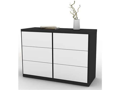 meuble conforama chambre meuble bas de cuisine castorama 13 meuble salle de bain