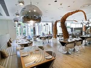 Yasmin Hotel Prag : yasmin hotel prague prague purple travel ~ A.2002-acura-tl-radio.info Haus und Dekorationen