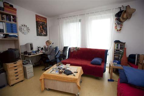 Haus Kaufen In Bonn Sankt Augustin by Wohnheim Europaring 86 53757 Sankt Augustin