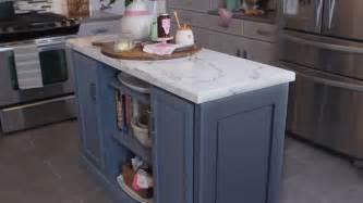 where can i buy a kitchen island kitchen island build