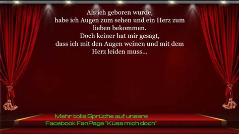 die schoensten liebessprueche love sayings youtube