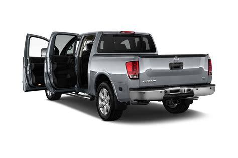 nissan pickup 2015 2016 nissan titan pickup spied testing