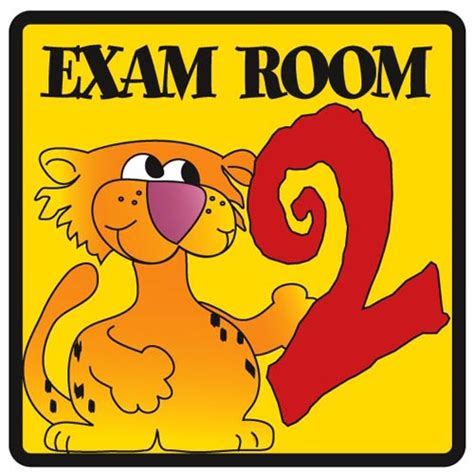Exam Room Signs  Pediatric Office Signs  Clinton Industries. Decorative Wire Fencing. Cheap Nautical Decor. Small Decorative Hooks. Bathroom Towel Decor Ideas. Little Girl Room Accessories. Decorative Air Return Covers. Metal Palm Tree Wall Decor. Animal Print Bedroom Decor