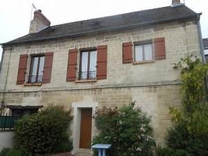 Le Bon Coin Oise Location : immobilier oise trouver le bon coin de l 39 oise pour y vivre ~ Dailycaller-alerts.com Idées de Décoration
