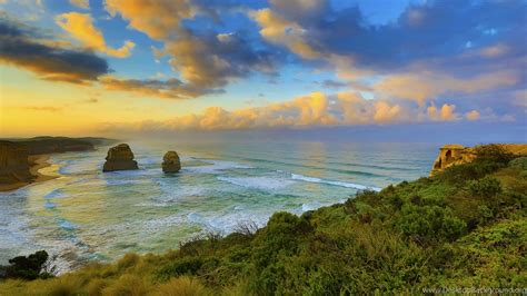 great ocean road hd wallpapers desktop background