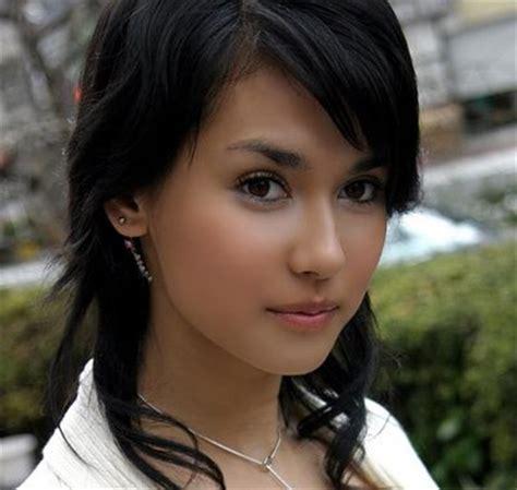 Wanita Cantik Film Dewasa Maria Ozawa Mariaozawa Twitter