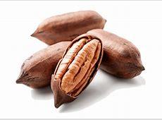Western Pecan Growers Association Meeting – Pacific Nut