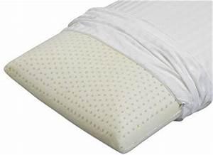 kohls 50 off beautyrest extra firm latex foam pillow With beautyrest extra firm latex foam pillow