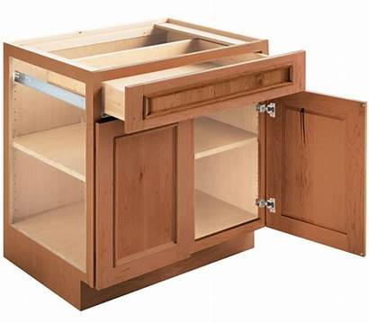 Construction Cabinet Kraftmaid Frameless Cabinets Kitchen Frame