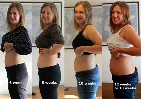 Saptamanile de sarcina pe luni