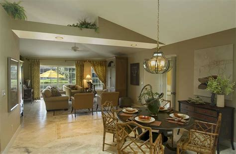 traditional house addition bonita springs fl progressive