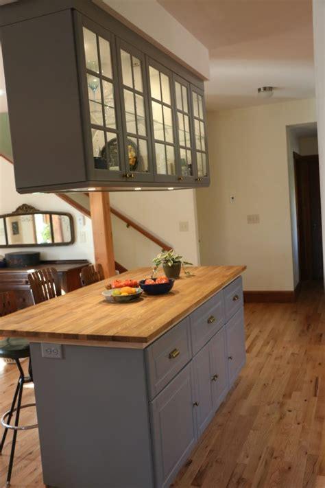 ikea rangement cuisine placards meuble cuisine ikea et idées de cuisines ikea grandes