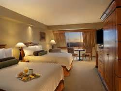 Cheap Shower Suites by Luxor Hotel And Casino Reviews Amp Best Rate Guaranteed