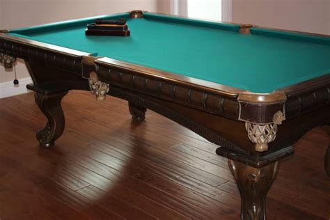 american sales pool tables used pool tables for sale orlando florida orlando