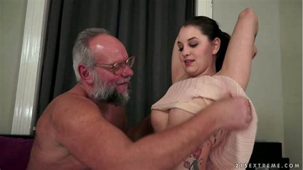 #Angelina #Brill #Is #A #Hot #Young #Chick #Who #Prefers #Dirty #Sex