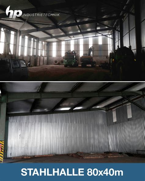 gebrauchte stahlhalle zur demontage gebrauchte stahlhalle zur demontage kaufe und demontiere gebrauchte stahlhalle gewerbehalle