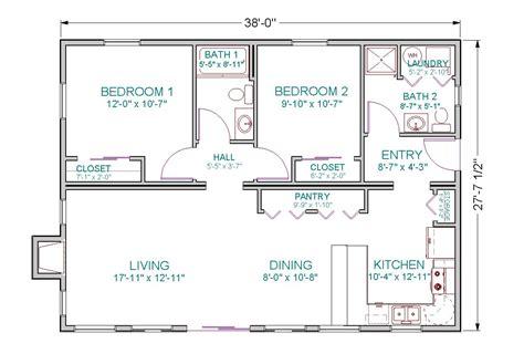 room design floor plan kitchen and dining room floor plans home deco plans