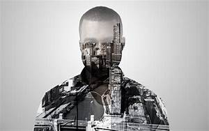 Kanye West Wallpapers High Quality | Download Free